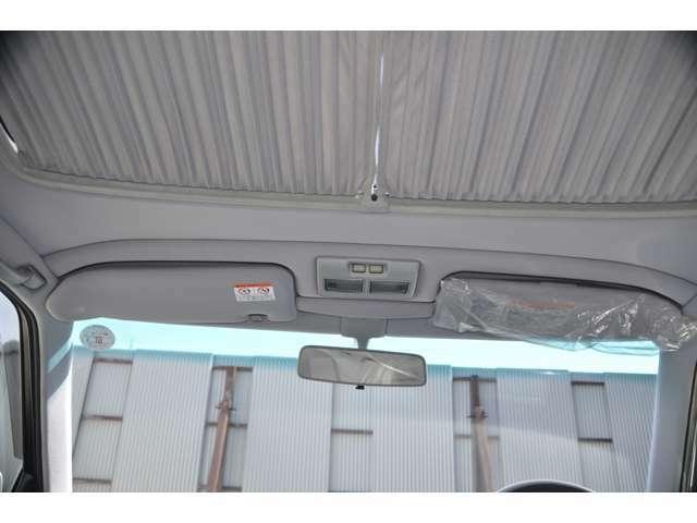 当店HP https://www.e-cars.jpです。 電話でのお問い合わせは075-662-5207まで!! メールでのお問い合わせはpost@e-cars.jpまで!!