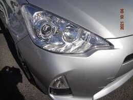 現在もトヨタを代表する車種のひとつとして人気があります。