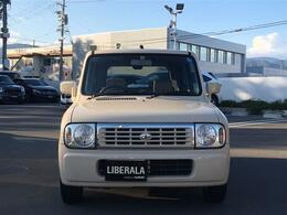 リベラーラでは、通常のオートローン(最長120回払い)の他にも「買取保証型プラン」や「残価設定プラン」など、様々なお支払プランをご用意しております。