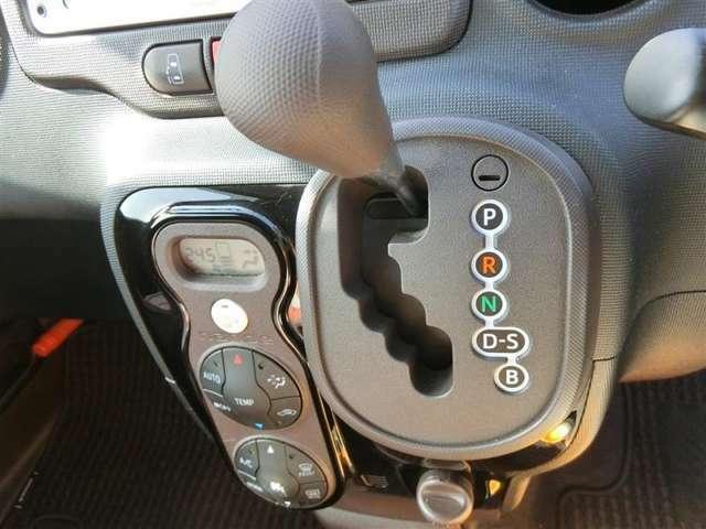 【トヨタ認定中古車の魅力】トヨタならではの「3つの安心」をセットにした