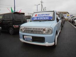 スズキ アルトラパン 660 リミテッド CDプレーヤー シートヒーター