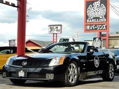 キャデラック XLR の中古車 4.6 岐阜県羽島市 228.0万円