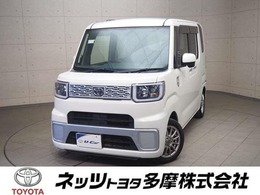 トヨタ ピクシスメガ 660 D