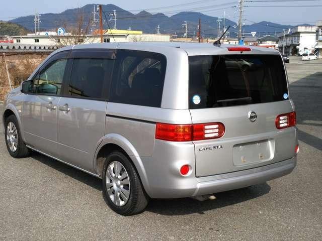http://www.sasayama-service.co.jp/←当社の自社ホームページです☆ お気軽にお立ち寄りください♪ 0066-9711-953882