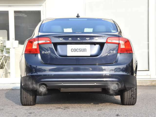 【保証修理回数・限度額】無制限。 車両本体価格。※ご購入時の車両本体価格(税込)を上限に保証修理費用をお支払い致します。