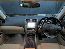 純正ナビ・地デジ・サンルーフ・本革シート・シートヒーター・シートクーラー・HIDヘッドライト・ETC・バックカメラ・クルーズコントロール・ドライブレコーダー・18インチアルミ