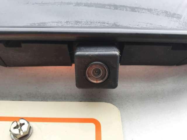 ☆当店自慢の無料11項目点検もオイル交換時に毎回、行うのでタイヤの空気圧など気にせずに乗っていただくだけ!!