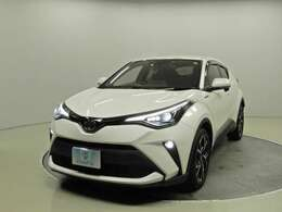 6ヶ月ごとの点検整備とメンテナンス4回分の、お得なセット!メンテナンスも、ぜひネッツトヨタ静岡にお任せください。 *整備内容の詳細については、各U-Car店舗もしくはスタッフへお問い合わせください。