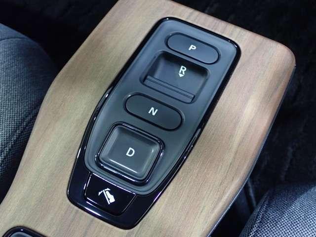手の届きやすい場所にスイッチを設置することで使いやすさにも配慮しています。