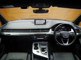 BMW、メルセデス、アウディといったドイツのプレミアムブランド中心とした、各種輸入車ブランドを同時に較べることができます。
