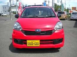 気になる車の詳細はコチラへ→☆TEL 011-765-5688☆お気軽にお問い合わせください!新琴似町、4番通り沿い!交差点角が当店です。