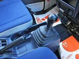 『安全・安心』をお届けする為,納車前には国の認可を受けた整備工場にて、国家資格を持った整備士がしっかりと基準をクリアする法定点検整備を行います。詳細はお問い合わせくださいませ。⇒ 052-726-5011