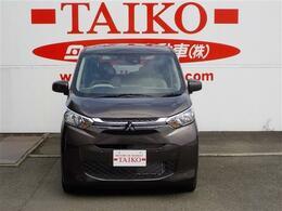 新車保証継承付!全国の三菱ディーラー様にて対応可能!購入後も安心です!