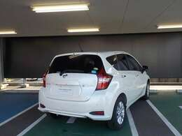 電気自動車の航続距離、充電時間に不満のある方へ第三の選択肢!