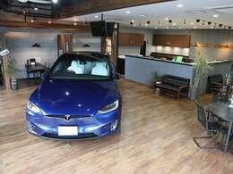 弊社HPにて、より詳しくお車をご確認頂ける詳細情報や高画質な車両画像をご用意しております。是非ご覧下さい。http://toprank.jp/