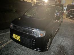 三菱 eKスポーツ 660 R ターボ ETC シートカバー