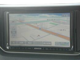 【スマートアシスト】社外メモリーナビ バックカメラ フルセグTV DVD再生 Bluetooth ETC