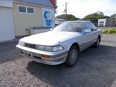 トヨタ ソアラ の中古車 2.0 GTツインターボ 北海道厚岸郡厚岸町 55.0万円
