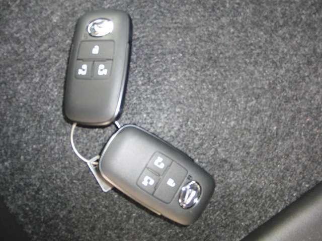 下取の有無・車の置き場所等で総額が異なる場合がございます。詳しくはお尋ね下さい。