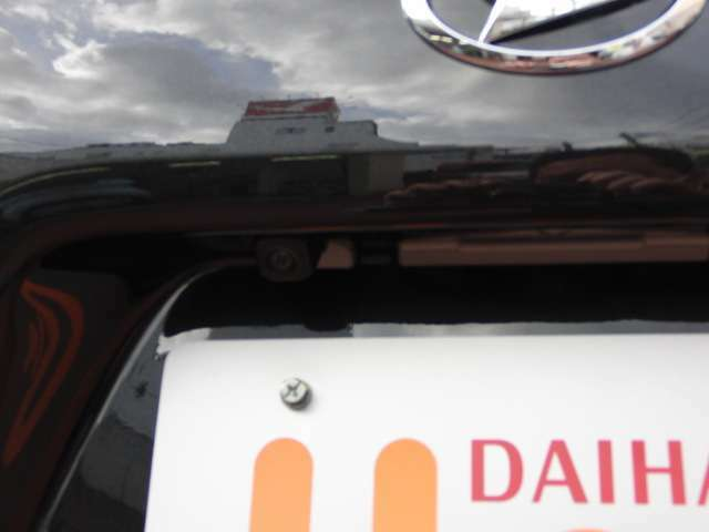 車両状態証明書修復歴の有無も一目瞭然。機能や内装・外装、走行距離、修復歴の有無をチェックし、クルマの状態を10段階で評価したのが車両状態証明書。数字や記号を使ってわかりやすく表示しています。