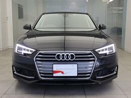 Audi正規ディーラー、AAAりんくうの認定中古車をご検討頂き、誠にありがとうございます。お客様にピッタリなお車を弊社スタッフがご案内させて頂きます。※フリーダイヤル:0066-9711-404445