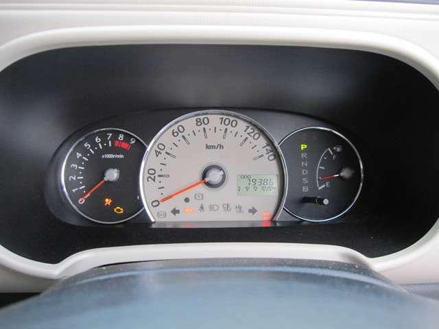 国道354号線沿いのグリーンの看板「Sun Sun Cars」が目印!!良質物件を取り揃えております!