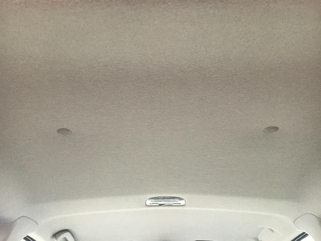 天井もヤニ汚れ等無く綺麗な状態ですよ♪