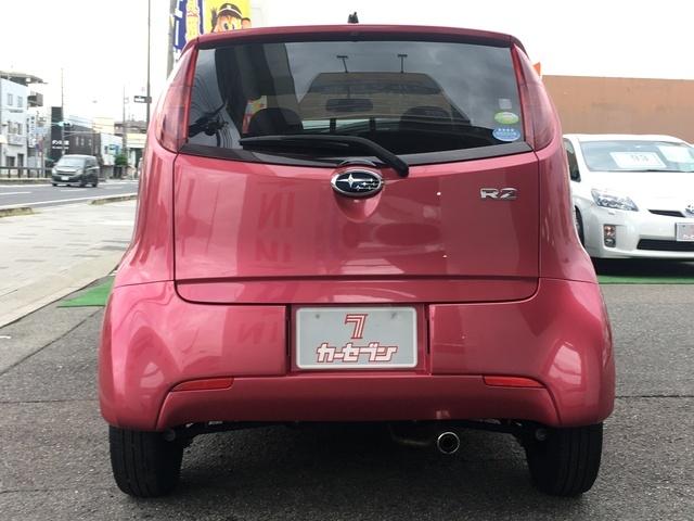 仕入れた車を現状のまま販売は致しません!お客様の手元に届くまでにしっかり整備、点検させて頂きますのでご安心くださいませ!