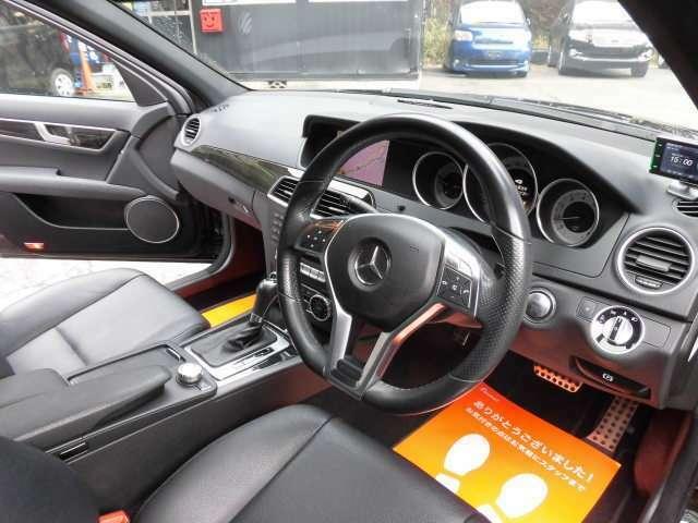 当社は「品質とプライシング」を徹底的にこだわり、現在相場価格のお車を適正な価格で販売しております。また走行距離より、車のコンディションを重視しており、全車必ず当社の仕入れ担当が目で見て買っております。