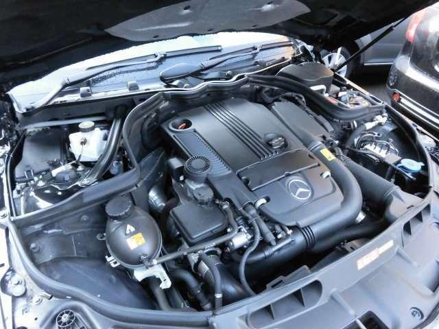 10モード/10・15モード燃費は14.0km/リットル、JC08モード燃費は13.6km/リットルとなります^^