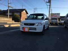 ダイハツ ミラ の中古車 660 TA スペシャル 埼玉県秩父市 14.8万円