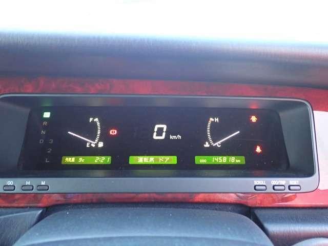 コーティング、ヘッドライト磨き、ナビ、ドライブレコーダー、ETC取り付け、パーツ取り付け等、別途出来ますのでお気軽にご相談下さい!