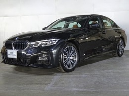 BMW 3シリーズ 320i Mスポーツ ハイラインPKG革コンフォートパーキング