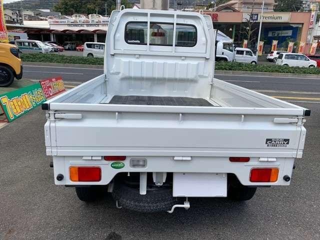 ★納車前整備は、当社整備士が法定1年点検または車検整備を実施します★