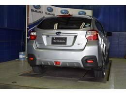 スバル認定中古車なら、すべてのクルマで第3者機関による評価査定付き!1台1台が、どんな状態か1目でわかります。これからの中古車選びは、「第3者による評価書付き」が、安心です!!