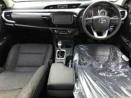 ◆R03年式06月登録ハイラックスが入荷致しました!!◆気になる車は専用ダイヤルからお問い合わせください!メールでのお問い合わせも可能です!!◆試乗可能です!!