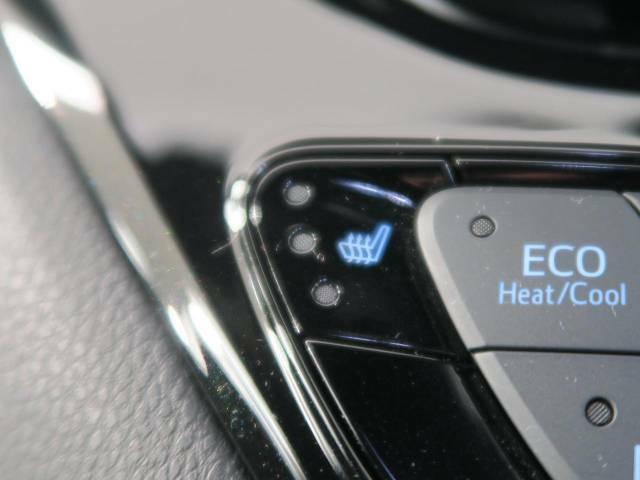 シートヒーターエアコンの温風で体を温めることとは異なり、車内の乾燥を防ぎつつ体もポカポカです。