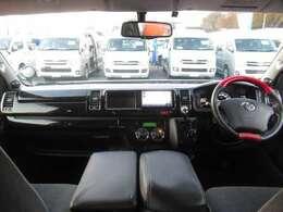 4WD・3ナンバー登録車輌となっております!ご不明点お問い合わせ下さい♪