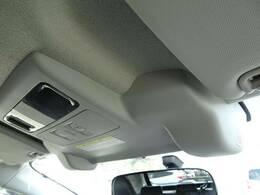環状4号線沿いに面したカースポット泉店にはお車でのアクセスも良好です♪横浜新道【戸塚IC】より車で15分!圏央道【海老名IC】より30分と好立地♪