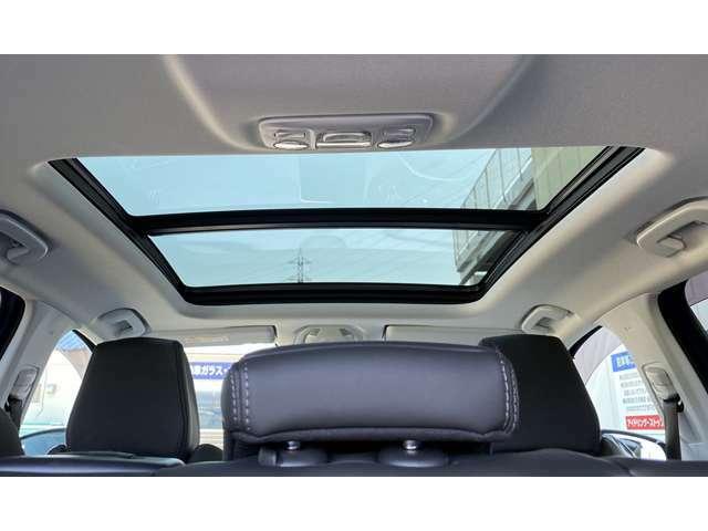 外装・内装・機関系状態共に良質な車両のみを厳選して販売しております!