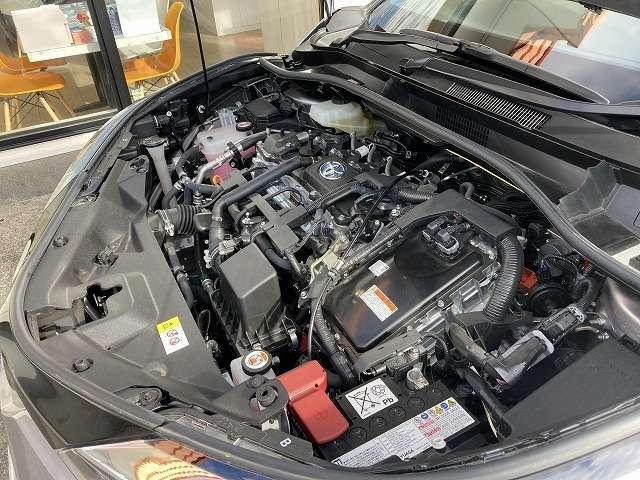 新車保証継承手続き後のご納車となりますので、全国のトヨタディラーにて保証をお受け頂けます!!