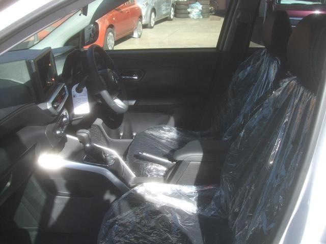 Wエアバック サイドエアバック カーテンエアバック ABS 左右フロントシートヒーター