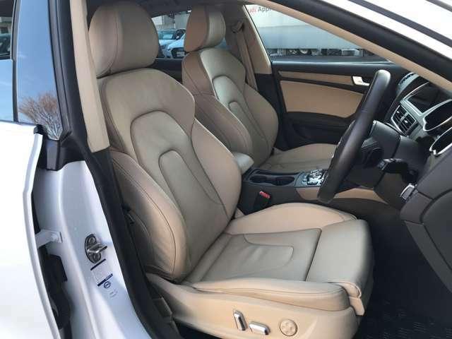長距離でも疲労感少ないシート設計は肌触りも良く、大変快適な設計になっております。無料電話★0066-9711-781523★