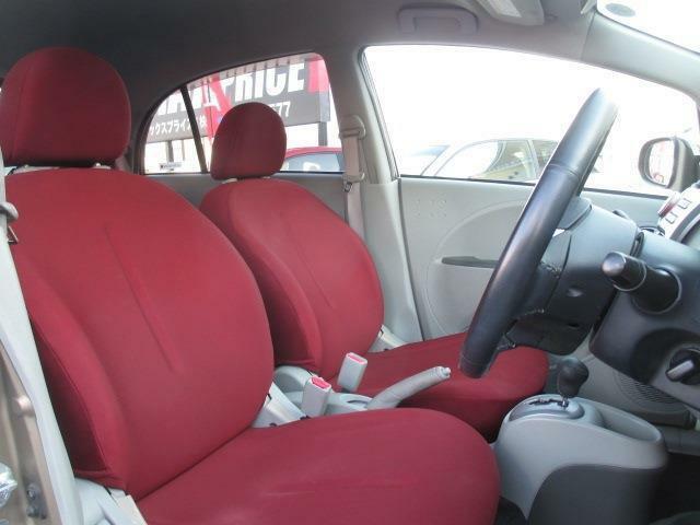 ◆インターネットに掲載しきれない良質でお値打ちなお車も沢山、ご用意しております!☆お問い合わせはTEL:0587-81-7577無料電話(携帯/PHS可)0066-9711-419889☆