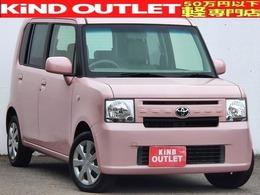 トヨタ ピクシススペース 660 L ナビ地デジ iストップ キーレス 整備保証付