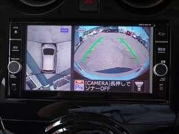 純正メモリーナビ(MM318D-W) CD・DVD再生 CD録音可 フルセグTV Bluetooth対応★携帯電話にダウンロードした音楽が車内でも楽しめます。ハンズフリー通話も可能です!