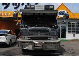 ディーゼル(ガソリン)規制適合車(NOX.PM適合)を多数展示販売いたしております。中古トラック、中古バン、中古商用車、特殊車両、是非あなたの働く車を手にして下さい!