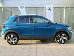 VW認定中古車 納車前点検71項目、納車前指定交換部品(エンジンオイル+オイルフィルター+ワイパーブレードゴムの3品目)、メンテナンス保証部品(5品目)