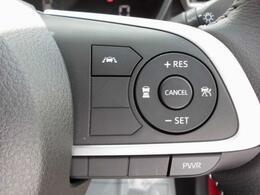 ADB ハイビームで走行中、対向車を検知し操作することなく部分的に遮光します。対向車にまぶしい思いをさせつことなく、ハイビームの視認性を確保します。