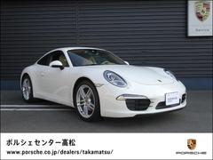 ポルシェ 911 の中古車 カレラ PDK 愛媛県四国中央市 788.0万円